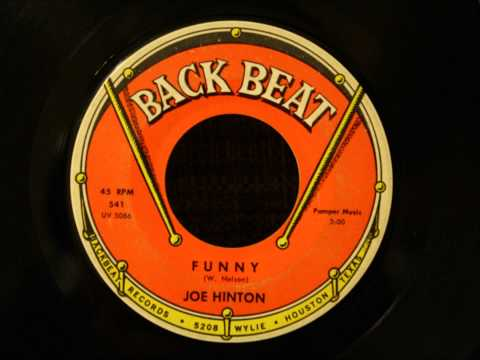 Tekst piosenki Joe Hinton - Funny How Time Slips Away po polsku