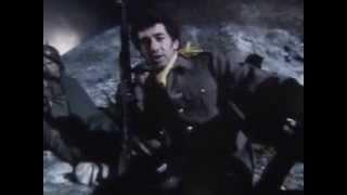 Nonton Jona Lewie   Stop The Cavalry Film Subtitle Indonesia Streaming Movie Download