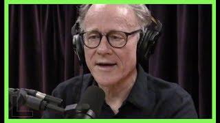 Video Graham Hancock Criticizes Archaeology as a Science | Joe Rogan MP3, 3GP, MP4, WEBM, AVI, FLV Juli 2019