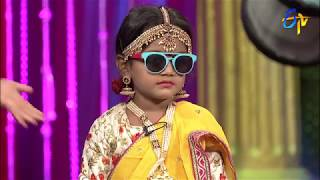 Video Extra Jabardasth | 18th May 2018 | Latest Promo MP3, 3GP, MP4, WEBM, AVI, FLV September 2018