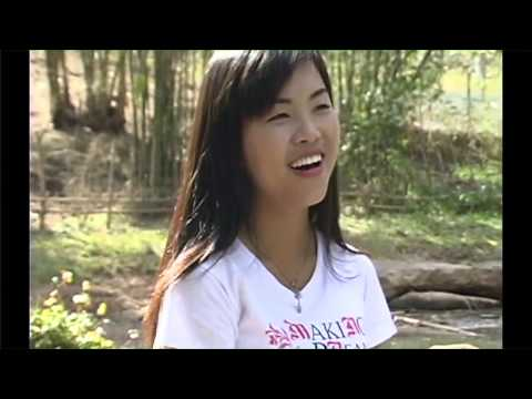 Ib Nplooj Siab Zas Ntshav - Part 3 (видео)