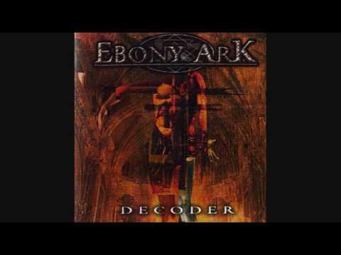 Ebony Ark - Farewell