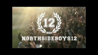 Video NORTHSIDEBOYS12 - AYO BALI UNITED MP3, 3GP, MP4, WEBM, AVI, FLV Oktober 2017