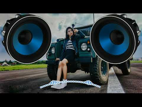 Dj Akter Hard Bess Remix Of 2019