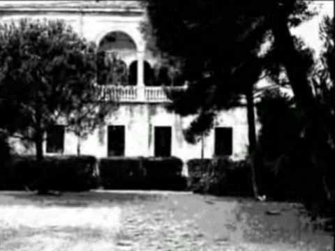 , title : 'Jula De Palma I left my hearth in San Francisco'