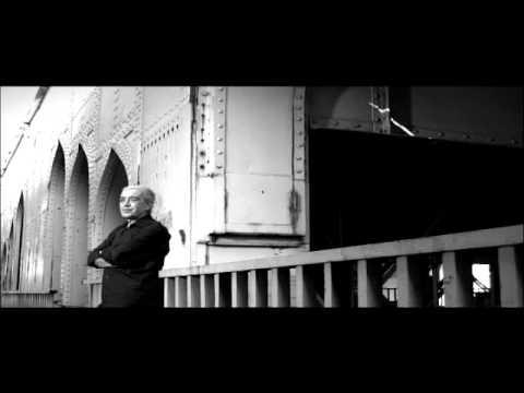 Edip Akbayram - Metrisin Önü (видео)