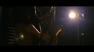 Video Ondřej Klímek - Silence After Dark