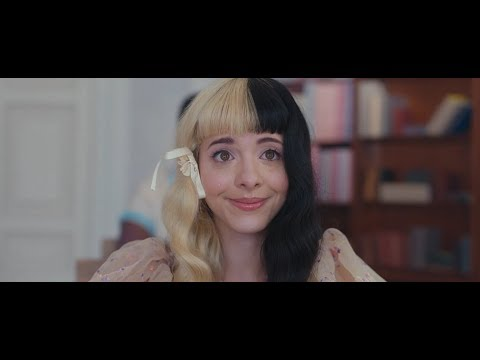 Melanie Martinez - K-12 The Film