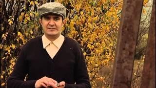 Prrall Me Tupan - Burr I Mir Asllani HUMOR (Eurolindi&ETC)