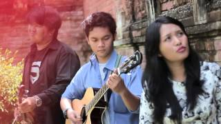 Nonton Raisa   Terjebak Nostalgia   Cover   Film Subtitle Indonesia Streaming Movie Download