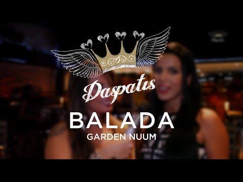 Daspatis Cuiaba - Dicas de balada em Cuiaba| Nuum