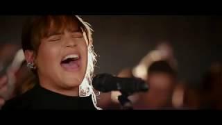 Tú - Dariann González (Video Official)