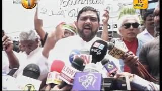 Shakthi Tamil News 21.02.2017