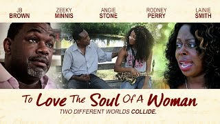 "Video Two Worlds Collide - ""To Love the Soul of a Woman"" - Full Free Maverick Movie!! MP3, 3GP, MP4, WEBM, AVI, FLV November 2018"