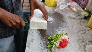 SPECIAL SANDWICH || BEST SANDWICH || INDIAN STREET FOOD || @ RS. 150/-
