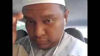 Sudah Ku Tahu Cover By Khai Bahar ft Ayie Lantana