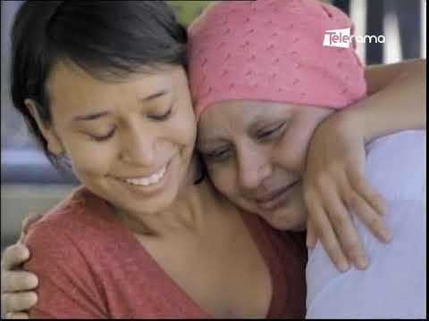 Cada año se diagnostican 1,38 millones de nuevos casos de cáncer de mama