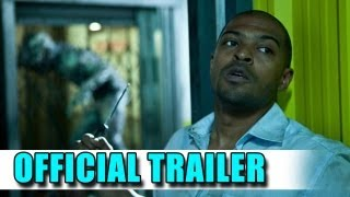 Nonton Storage 24 Official Trailer 2013 Film Subtitle Indonesia Streaming Movie Download