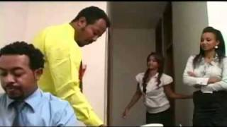 Addis Feker Drama Part 2