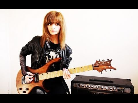 Jacqueline92 - http://www.facebook.com/pages/Storey-Guitars/262227702014 http://www.storeyguitars.com/ Marni Lead Guitar Specs: General: Weight: 2.65kg -- 3.25kg (varies on...