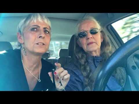 Beth and Gail's Movie Review of