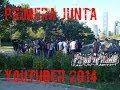 Primera Junta Youtuber 05/02/2014 By ProtoPrime