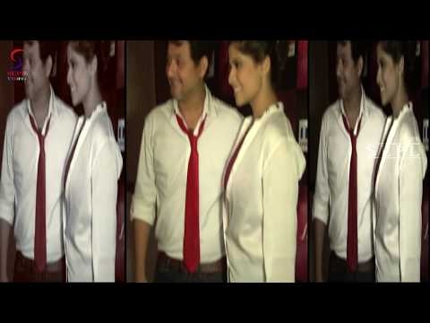Video Sai Tamhankar and Swapnil Joshi at Pyaar Vali Love Story movie music launch download in MP3, 3GP, MP4, WEBM, AVI, FLV January 2017