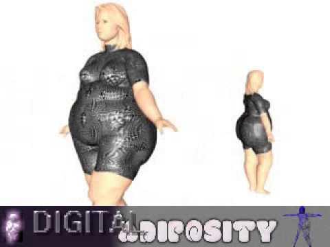 Digital Adiposity - digital_adiposity02