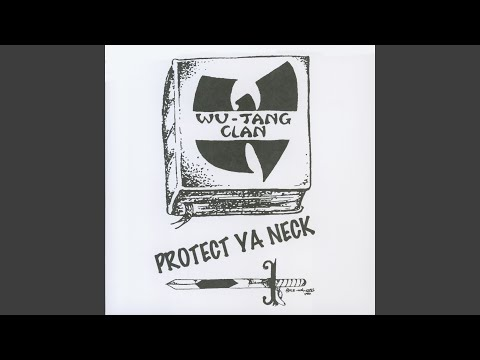 Protect Ya Neck (Radio Edit)