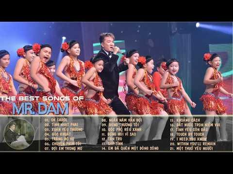 Đàm Vĩnh Hưng REMIX DANCE 2015 maythammygiatot.vn - Thời lượng: 1:29:09.