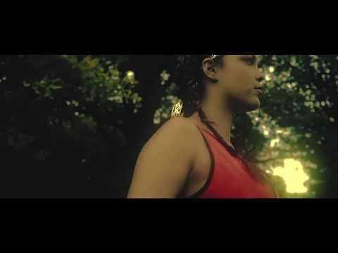Videos de amor - Jessy Rose - Basta De Amor (Official Video 2018)