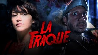 Video La Traque (avec Monsieur Poulpe et Emma de Caunes) MP3, 3GP, MP4, WEBM, AVI, FLV Mei 2017