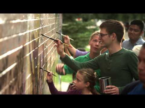 Assiniboine Credit Union - Mortgage Commercial