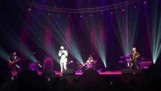 Video Setengah Gila @ Ungu Live in Singapore 2017 MP3, 3GP, MP4, WEBM, AVI, FLV November 2017