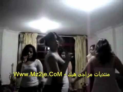 سكس سكسي مصري