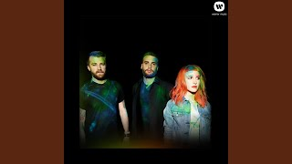 Video Ain't It Fun MP3, 3GP, MP4, WEBM, AVI, FLV Juli 2018