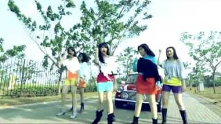 Download Lagu BLINK - Sendiri Lagi (Video Clip) -DRAFT VERSION-.flv Mp3