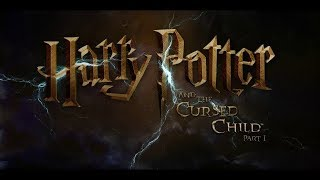 Nonton Harry Potter And The Cursed Child 2018   Movie Full Teaser Trailer Film Subtitle Indonesia Streaming Movie Download