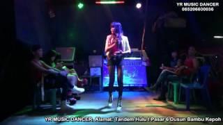 Video YR MUSIK DANCER   Pernikahan Dini   Vj Wina MP3, 3GP, MP4, WEBM, AVI, FLV Juli 2018