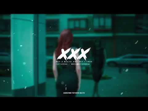 🔥🔥FREE XXX Trap Beat 2018 X The Weeknd X Drake Type Beat X R B Beat Prod RealNotazBeatz