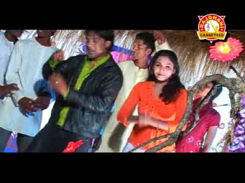 Video 24 DECEMBER | चौबीस दिसंबर | NAGPURI CHRISTMAS SONG | PAWAN, PANKAJ, MONIKA download in MP3, 3GP, MP4, WEBM, AVI, FLV January 2017