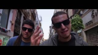 Sonido por Cutmasta SakyProd : BaghiraVideo: AlhrecFb: Sitox y Castro