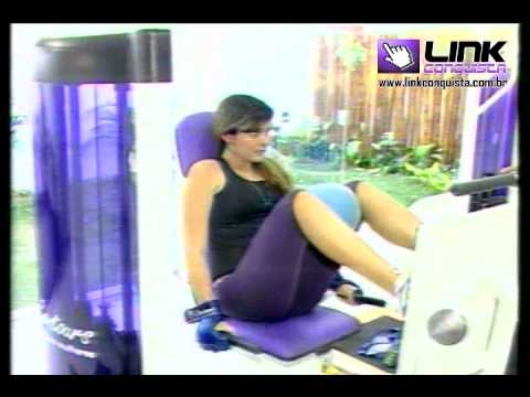 linconquista.com.br -  Academias para mulheres em Conquista