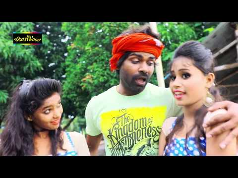 Video HD Bhojpuri Songs 2017 | Toofani Lal Yadav | Videos - New Bhojpuri Hot Songs 2017 download in MP3, 3GP, MP4, WEBM, AVI, FLV January 2017