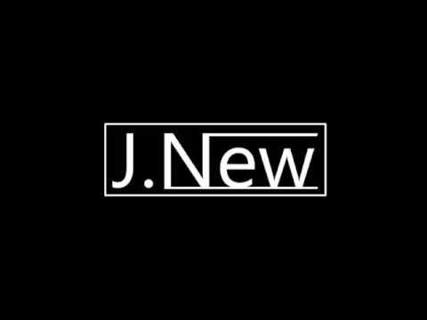 David Guetta - What I Did For Love(Quentin mossianm Remix) (Joe New short edit)