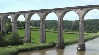 Tamar Valley Australia  city images : Cornwall - Calstock