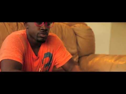 SPEC - Madagascar ft. D-MAUB & Young Lyfe
