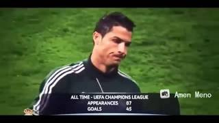 muviza net       Who is Cristiano Ronaldo