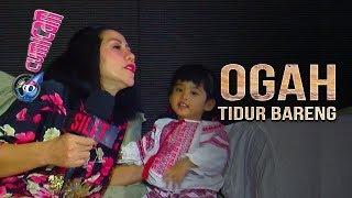 Video Ogah Tidur Seranjang dengan Venna, Ini yang Dilakukan Vania - Cumicam 04 Juli 2018 MP3, 3GP, MP4, WEBM, AVI, FLV November 2018