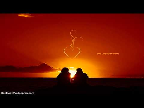 SUMMER NIGHT - Jesteś moim życiem (audio)